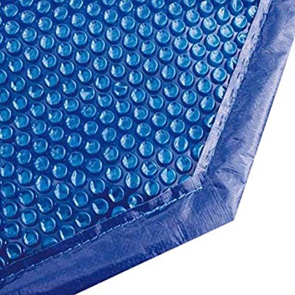 imagen Manta térmica Piscina Azura 4,10m 1