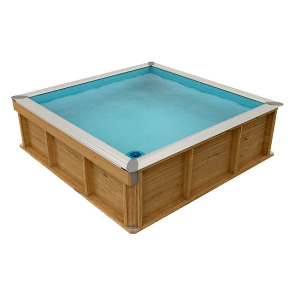 imagen piscina pistacho