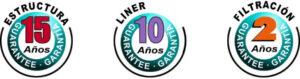 imagen Nuevas-garantías-Ubbink 15