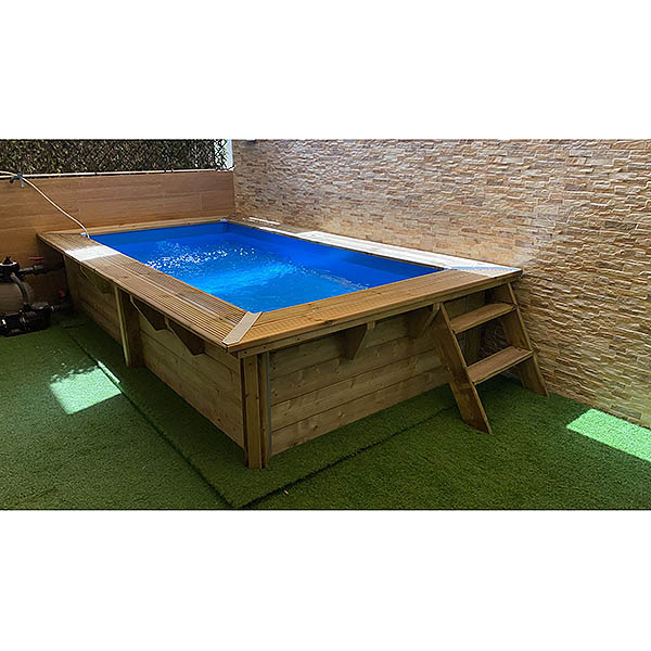 imagen piscina rect (de lado con escalera)
