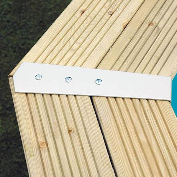 imagen mini-piscina-de-madera-rect-350-2-x-071m