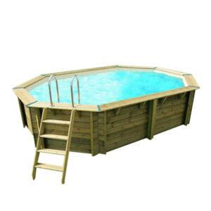 imagen piscina-de-madera-490-cm-x-300-cm-x-120-cm