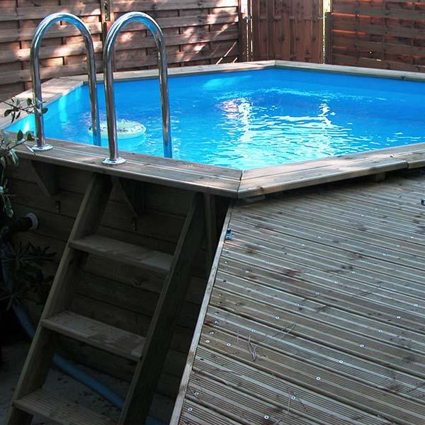 imagen piscina-de-madera-azura-410m-3 1