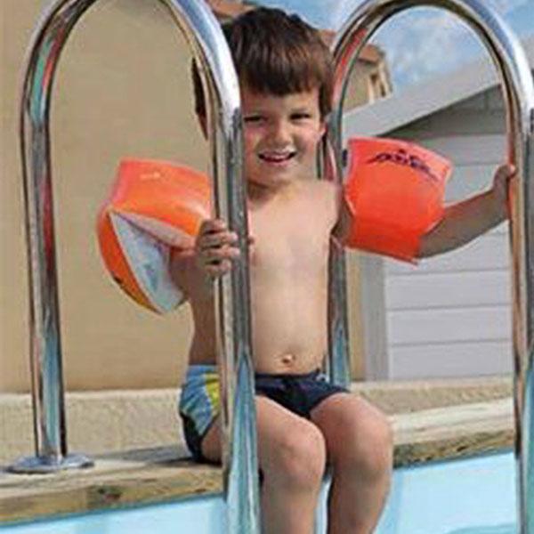 imagen piscina-de-madera-azura-410m-5 1