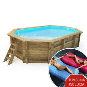 piscine-bois-66236b_vue1-2