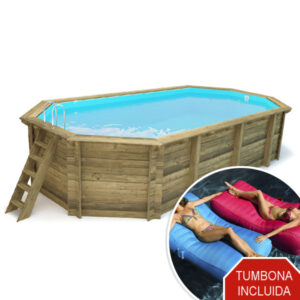 piscine-bois-66324_vue1