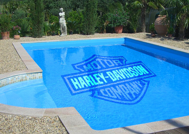 imagen stickers para piscinas
