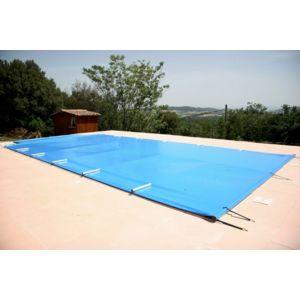 Resultado de imagen de cubiertas de barras piscinas albiges