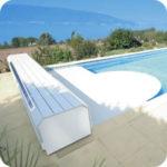 imagen cubierta de persiana elevada automática banc solar energy