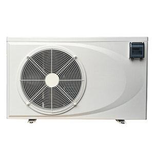 imagen bomba-de-calor-premium (1)
