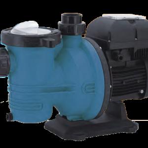 Bombas de depuradora piscina y sistemas de filtraci n - Bomba depuradora piscina ...