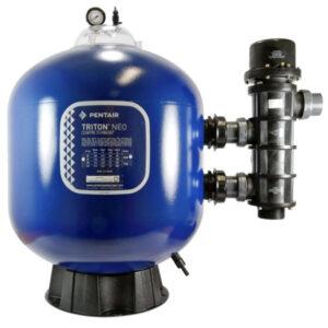imagen pro valve Clear 11