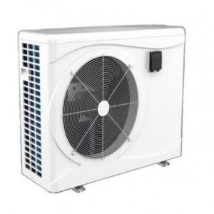 imagen bomba de calor Invert Boost