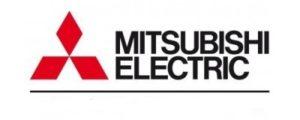 Mitsubishi Electric bomba piscina