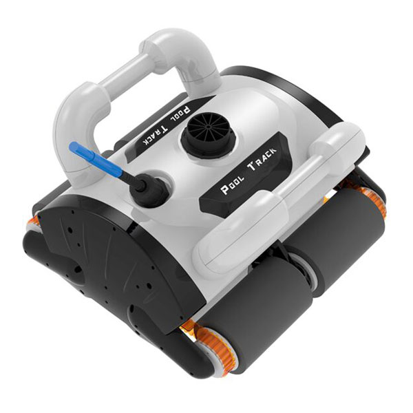robot-piscine-pool-track imagen