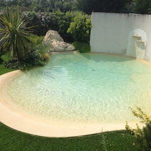 Piscinas baratas piscinas prefabricadas piscinas athena for Piscinas rigidas baratas