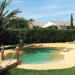 imagen piscinas de arena