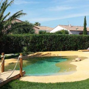 Piscinas baratas piscinas prefabricadas piscinas athena Piscinas de arena baratas