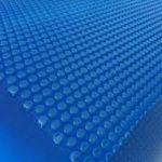 imagen manta térmica 4,9 x 3m Sunwater