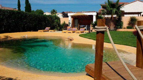vista piscinas de arena