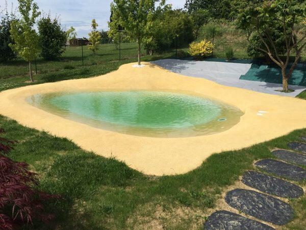 vista piscinas de arena 10