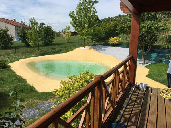 vista piscinas de arena 11