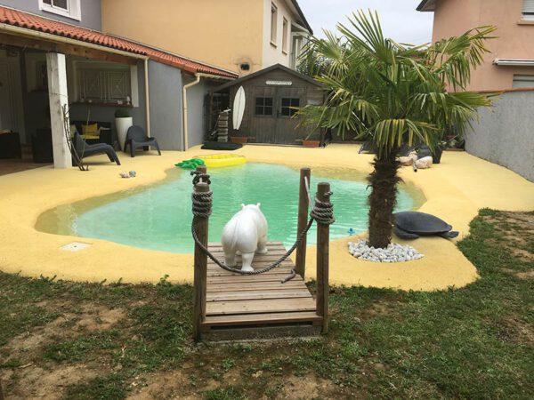 vista piscinas de arena 13
