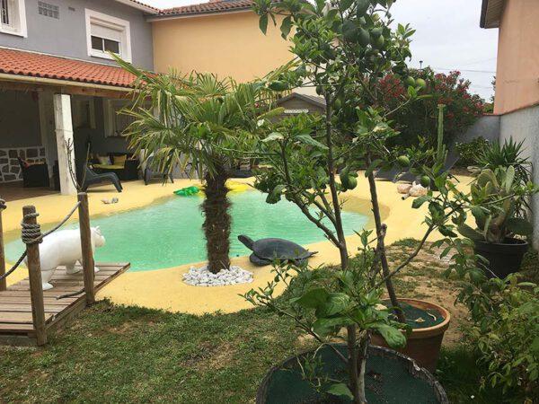 vista piscinas de arena 14