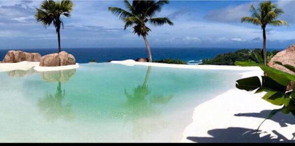 vista piscinas de arena 15