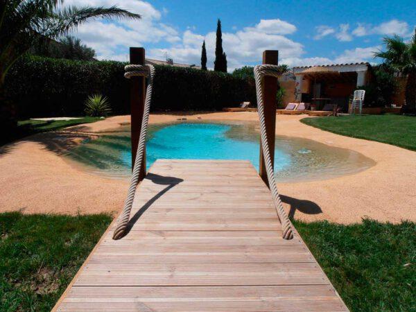 vista piscinas de arena 2