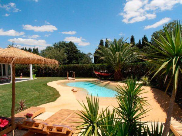 vista piscinas de arena 3