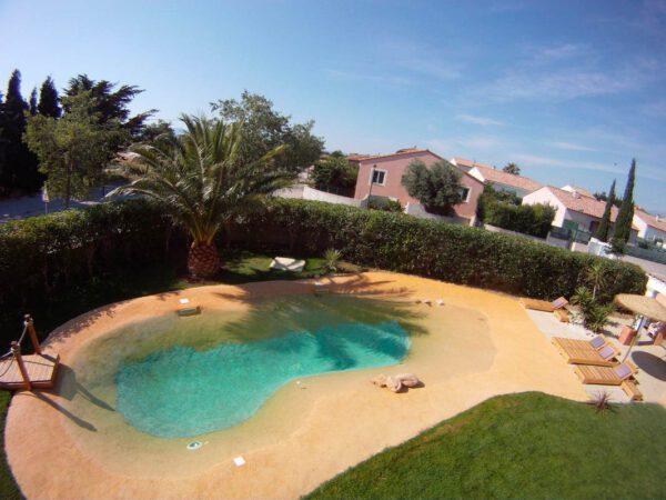 vista piscinas de arena 4