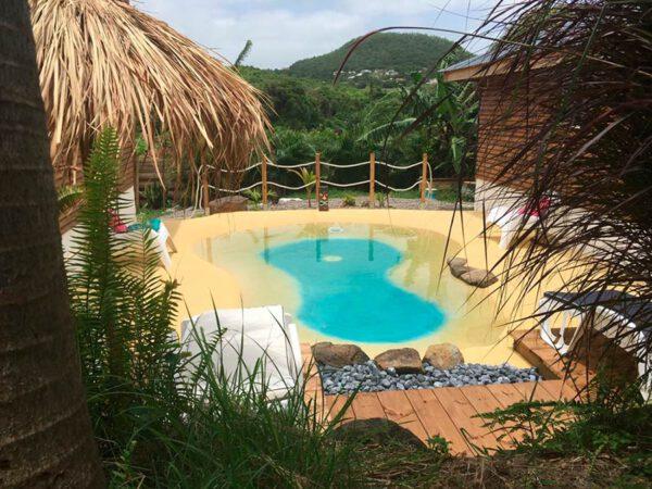 vista piscinas de arena 5