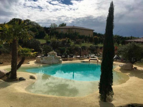 vista piscinas de arena 6