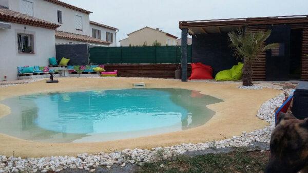 vista piscinas de arena 7