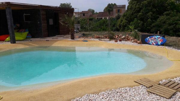 vista piscinas de arena 8