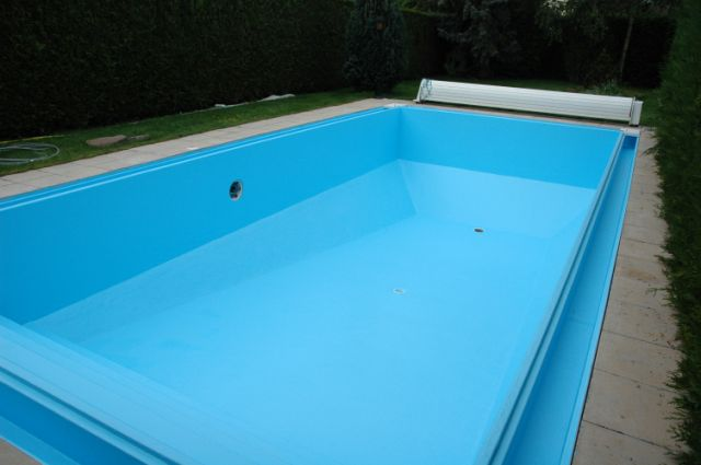 liners 60 100e liso piscinas athena. Black Bedroom Furniture Sets. Home Design Ideas