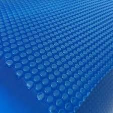 imagen manta térmica rect 3,50 x 2m