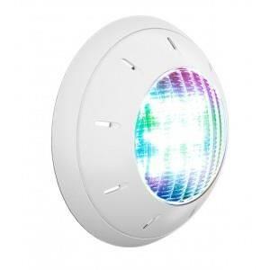 imagen foco LED multicolor STELLA Brio WPX30