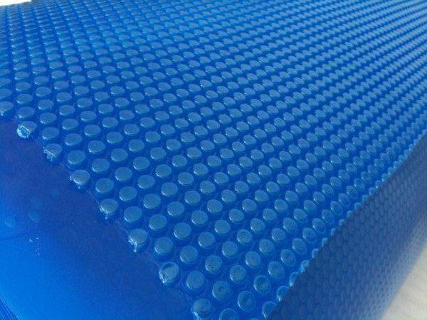 imagen Manta térmica diam 4,10m