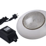 imagen Foco LED