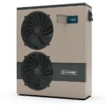 imagen Bomba de calor Energyline Pro