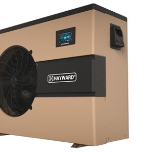 imagen Bomba de calor piscina Energyline Pro
