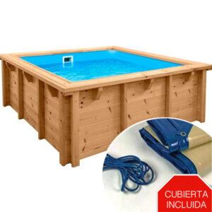 imagen mini-piscina-de-madera-Bali 111 1