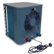 imagen Bomba de calor piscina Heatermax Compac