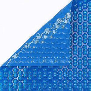 imagen Manta térmica Geobubble reforzada