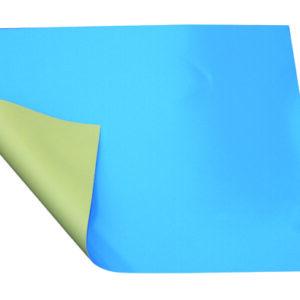 imagen Cobertor de Invierno Premium