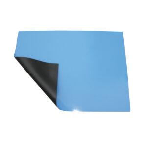 Cubierta de Invierno Premium color (iciar)