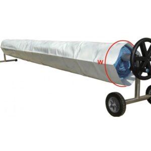 imagen Protector-de-enrollador-de-PVC-2