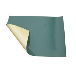 cubierta de invierno de protección